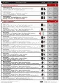 TABELA DE PREÇOS 2013 - Esistemas - Page 2