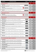 TABELA DE PREÇOS 2013 - Esistemas - Page 7
