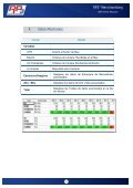 OTB Resumen - RP3 Retail Software - Page 7