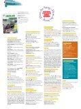 Restaurants scolaires : la qualité est dans l'assiette - ville de Crolles - Page 2