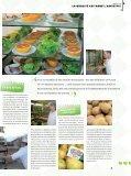 Restaurants scolaires : la qualité est dans l'assiette - ville de Crolles - Page 5