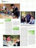 Restaurants scolaires : la qualité est dans l'assiette - ville de Crolles - Page 6