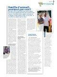 Restaurants scolaires : la qualité est dans l'assiette - ville de Crolles - Page 7