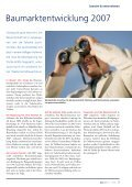 Nr. 1 / Oktober 2006 - Cemex Deutschland AG - Page 3