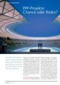 Nr. 1 / Oktober 2006 - Cemex Deutschland AG - Page 6