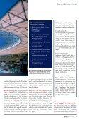 Nr. 1 / Oktober 2006 - Cemex Deutschland AG - Page 7