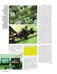 Post Focus - Cine-tal - Page 2
