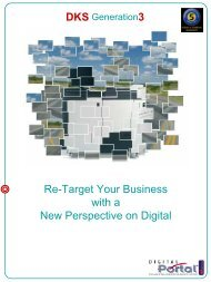 DKS 1610 Brochure (.pdf) - APS Imaging Solutions
