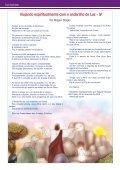 Vivência espírita - Revista Cristã de Espiritismo - Page 2