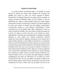 Horaire occupationnel - IHMC Public Cmaps (3)