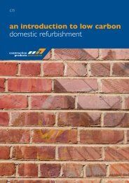 Domestic_Refurbishment_Revised_low_res_