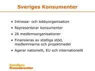 Tiinas Rantanens presentation