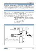 Logamax Plus GB 022 kondenzációs falikazán sorozat - Page 3
