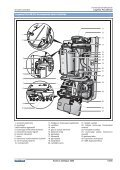 Logamax Plus GB 022 kondenzációs falikazán sorozat - Page 5