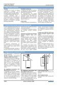 Logamax Plus GB 022 kondenzációs falikazán sorozat - Page 6