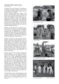Download lag-report 09 (2008) - Landesarbeitsgemeinschaft ... - Page 2