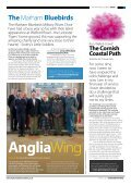 Shiny Two! - Marham Matters Online - Page 7