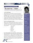 EK Nyt Januar 2007.pdf - Foreningen af Erhvervskvinder - Page 4