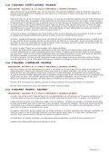 FINLANDE - Continents Insolites - Page 4