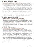 FINLANDE - Continents Insolites - Page 5