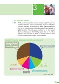 Global Perspective on Non-communicable Disease Prevention and ... - Page 2