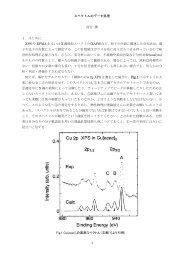 講義資料(pdf 1.21MB)
