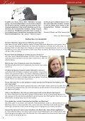 Studenten- und Hausmärchen Studenten- und ... - Leselicht - Seite 4
