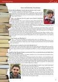 Studenten- und Hausmärchen Studenten- und ... - Leselicht - Seite 5