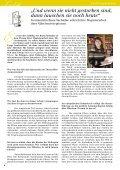 Studenten- und Hausmärchen Studenten- und ... - Leselicht - Seite 6