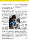 Studenten- und Hausmärchen Studenten- und ... - Leselicht - Seite 7