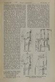 M ZEITSCHRIFT - Seite 3