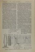 M ZEITSCHRIFT - Seite 5