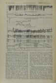 M ZEITSCHRIFT - Seite 6