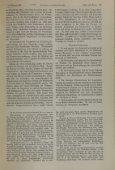 M ZEITSCHRIFT - Seite 7