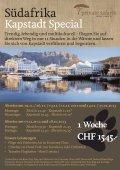Safari & Strand Special - travelXperts - Seite 3