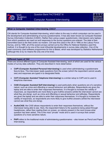 situational interview questions excellent sample responses 1 10