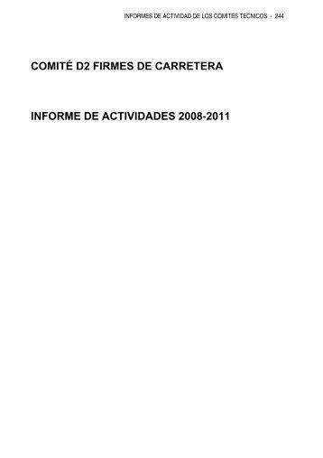 descargar pdf - Asociación Argentina de Carreteras