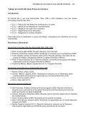 descargar pdf - Asociación Argentina de Carreteras - Page 7