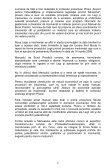 Suport pentru imbunatatirea si implementarea legislatiei si ... - Page 5