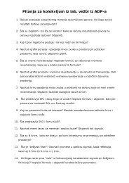 pitanja za pripremu odbrane lab. vežbi.pdf