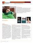 Socialrådgiveren nr. 21-2008 - Dansk Socialrådgiverforening - Page 6