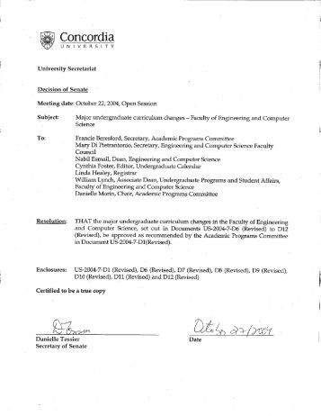 bshs 305 week 4 interoffice memo Bshs 305 week 4 individual assignment interoffice memo for more classes visit  wwwbshs305aidcom imagine that it is 1976, and you are an administrator in a human services organization.