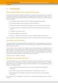 Standard Evaluation Framework for physical activity interventions - Page 4