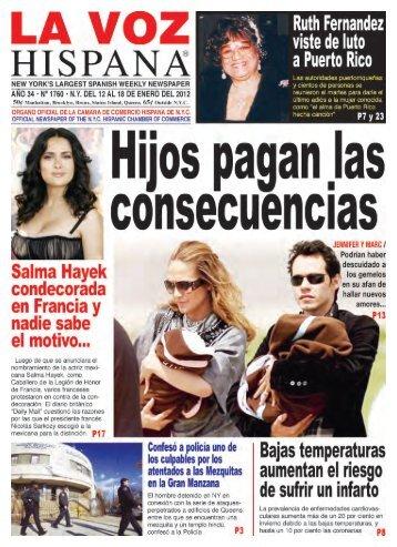 Layout 1 (Page 1) - La Voz Hispana NY