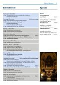 Nr. 17 vom 30. November bis 20. Dezember 2013 - pfarrei-ruswil.ch - Seite 3