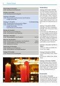 Nr. 17 vom 30. November bis 20. Dezember 2013 - pfarrei-ruswil.ch - Seite 4