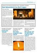 Nr. 17 vom 30. November bis 20. Dezember 2013 - pfarrei-ruswil.ch - Seite 7
