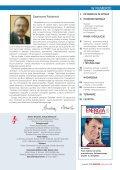 numer 4/2008 - E-elektryczna.pl - Page 2