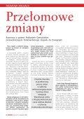 numer 4/2008 - E-elektryczna.pl - Page 3