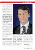 numer 4/2008 - E-elektryczna.pl - Page 4